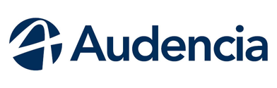 Audencia