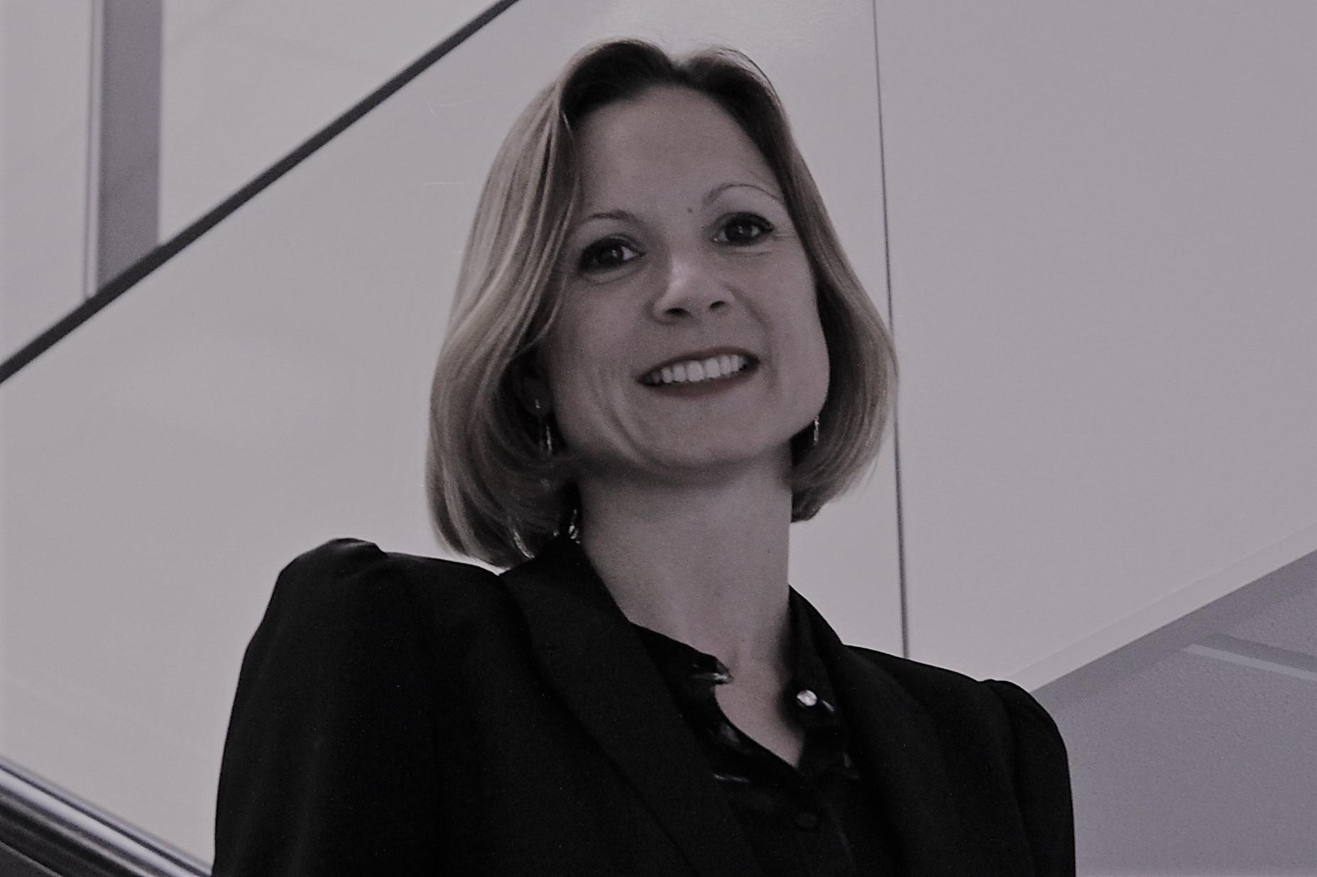 Clémentine Buton